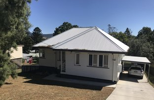 Picture of 1 Blum Street, Dugandan QLD 4310