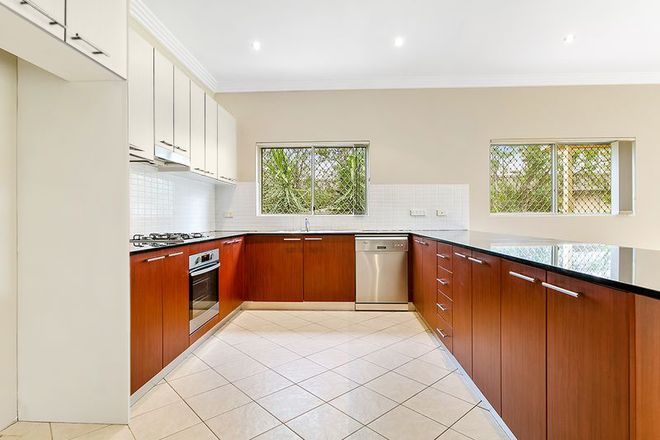 Picture of 7/39-41 Canarys Road, ROSELANDS NSW 2196