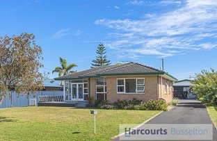 Picture of 69 Harris Road, Busselton WA 6280