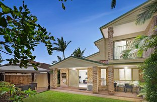 Picture of 21/4 Koala Town Road, Upper Coomera QLD 4209