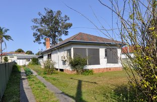 Picture of 221 Adelaide Street, Raymond Terrace NSW 2324