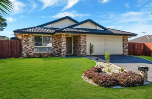 Picture of 31 SUNNINGDALE Drive, Redland Bay QLD 4165