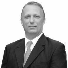 Adam Zoss, Sales representative