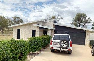 Picture of 22 Boyd Road, Gayndah QLD 4625