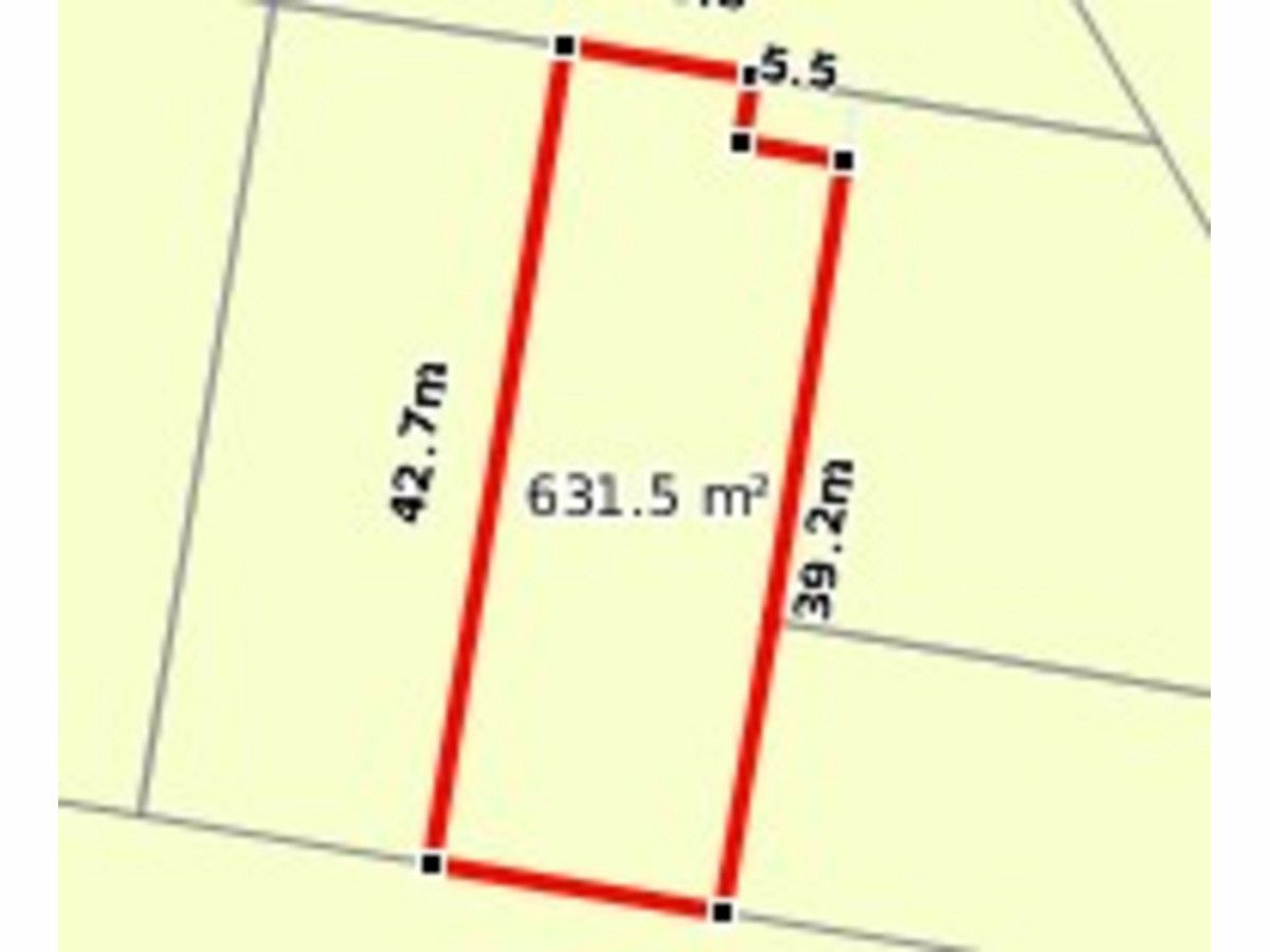 16 Lilianfels Avenue, Katoomba NSW 2780, Image 2