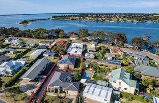 Picture of 39 Gilsenan St, Paynesville VIC 3880