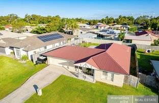 Picture of 18 Denson Street, Morayfield QLD 4506