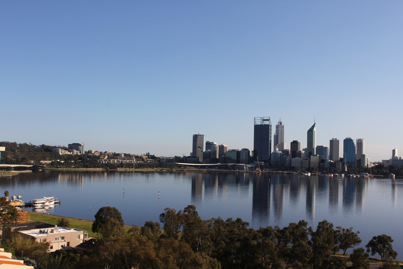 43-150 Mill Point Road, South Perth WA 6151, Image 0