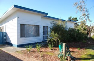 Picture of 3 Hall Road, Foster VIC 3960