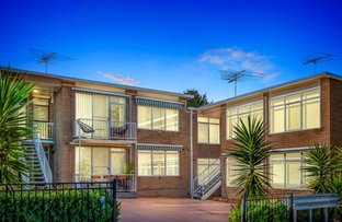 Picture of 2/19 Fletcher Street, Essendon VIC 3040