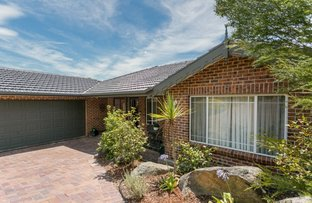 Picture of 16 Tatchell Street, Calwell ACT 2905