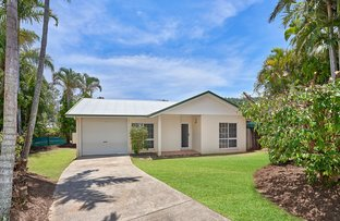Picture of 8 Collett Close, Kewarra Beach QLD 4879