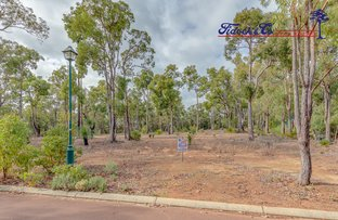 Picture of 239 Heritage Drive, Roleystone WA 6111