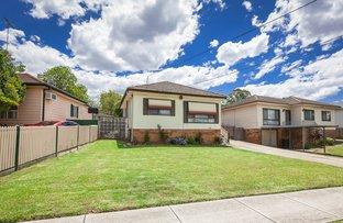 26 Finney Street, Old Toongabbie NSW 2146