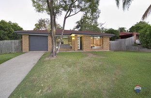 Picture of 58 Andaman Street, Jamboree Heights QLD 4074
