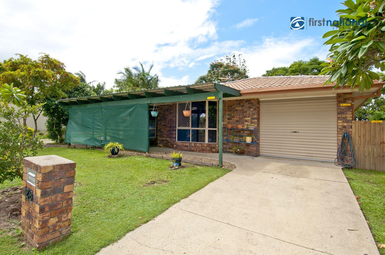 28 McKinley Street, Eagleby QLD 4207, Image 0