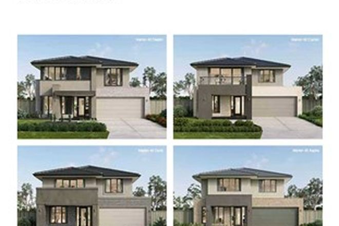 Picture of 305 Piana Road, FRASER RISE VIC 3336