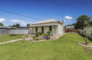 Picture of 6 Walker Street, Long Gully VIC 3550