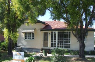 Picture of 9 Faraday, Monto QLD 4630