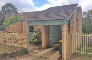 Picture of 12/58 Greenoaks Avenue, Bradbury NSW 2560