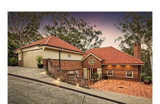Picture of Beecroft NSW 2119