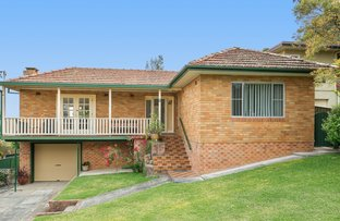 Picture of 15 Crystal Crescent, Wyong NSW 2259