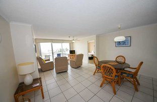 Picture of 21/81 Sixth Avenue, Maroochydore QLD 4558