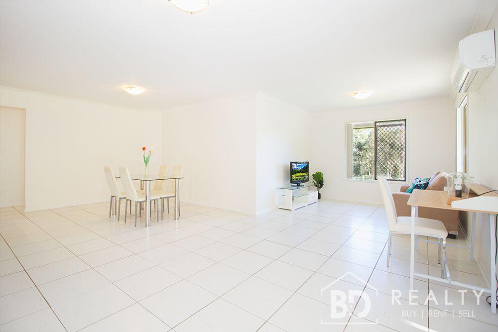 4-12 Northfield Place, Elimbah QLD 4516, Image 2