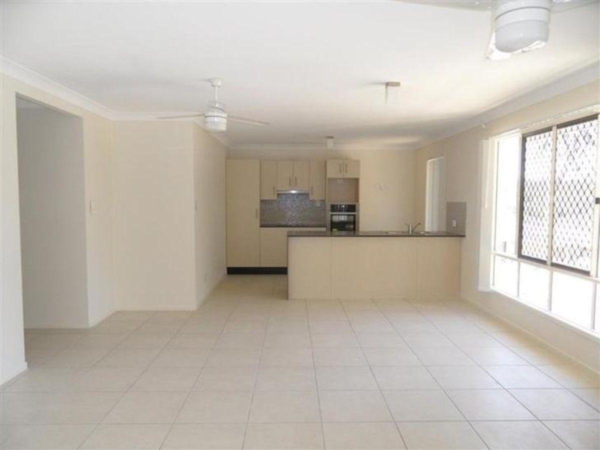 14 Stack Street, Collingwood Park QLD 4301, Image 1