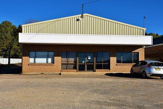 Picture of 117 Ferguson Street, GLEN INNES NSW 2370