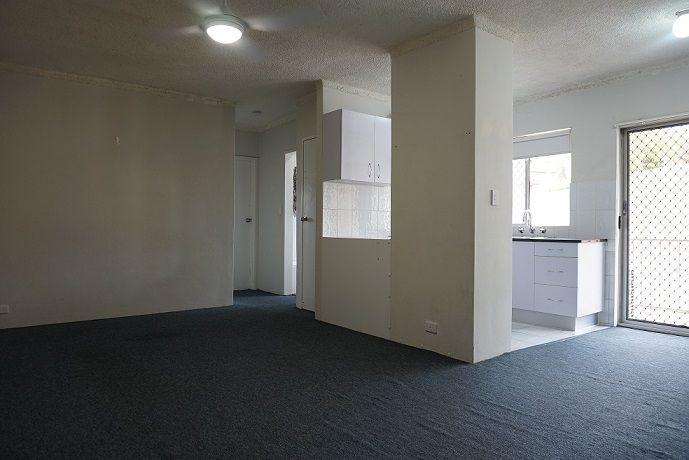 22/3 Lavinia Place, Ambarvale NSW 2560, Image 0
