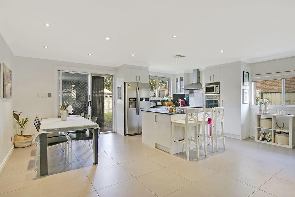 303 Castlereagh Road, Castlereagh NSW 2749, Image 2