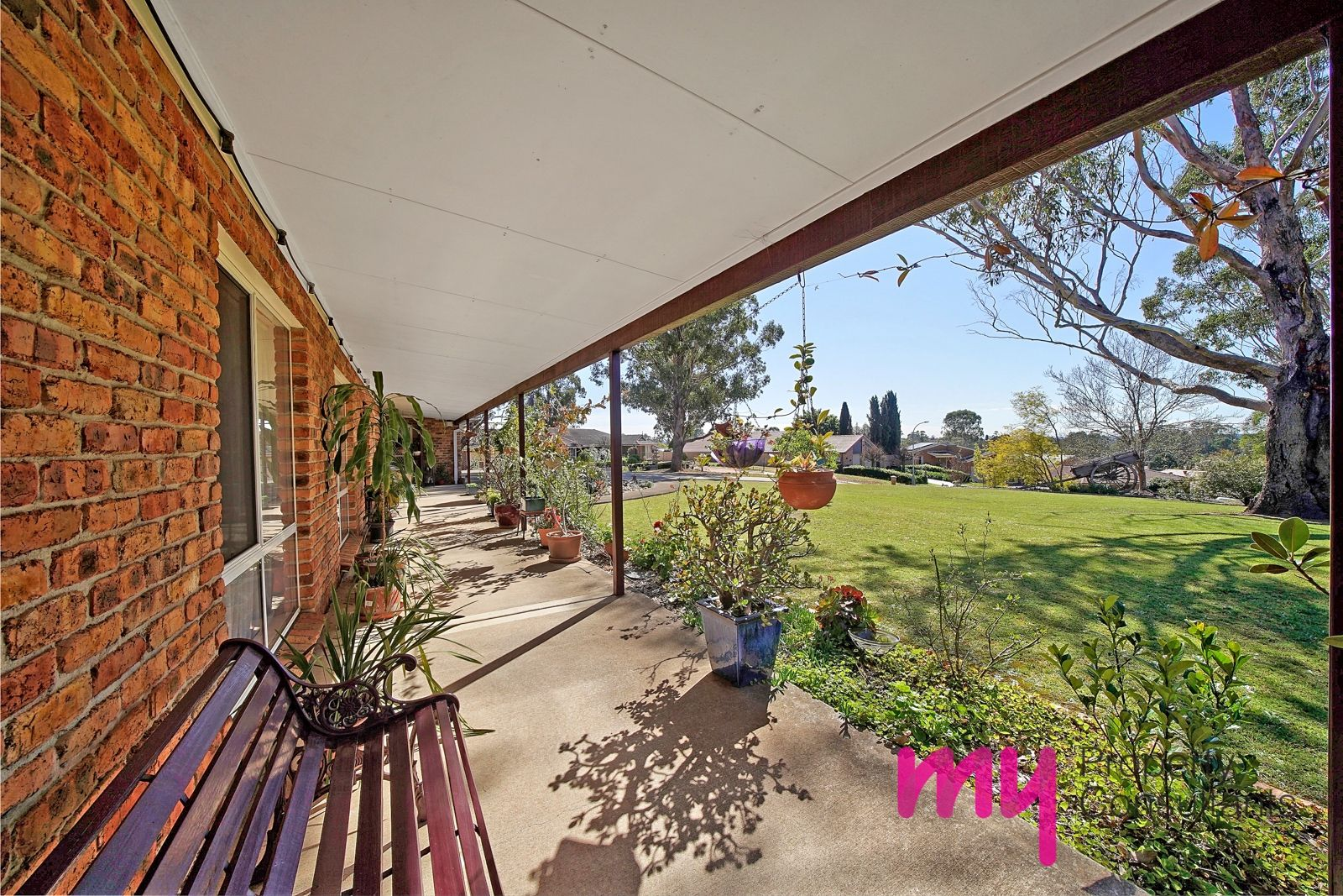 16 Greco Place, Rosemeadow NSW 2560, Image 2