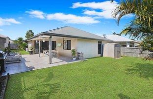 Picture of 12 Silkpod Street, Meridan Plains QLD 4551