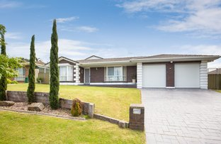 11 Woodcrest Close, Mount Gambier SA 5290