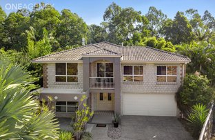 Picture of 3 Moonda Court, Helensvale QLD 4212