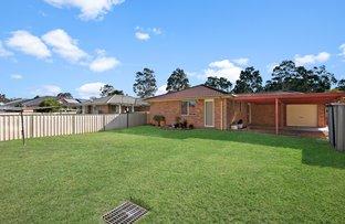 Picture of 37 Schanck Drive, Metford NSW 2323