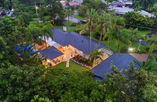 Picture of 1 Elm Court, Tallebudgera QLD 4228