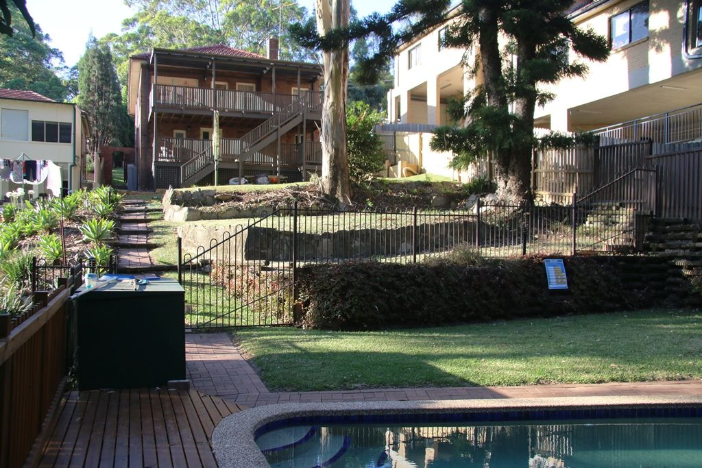 16 Florence Avenue, Denistone NSW 2114, Image 1