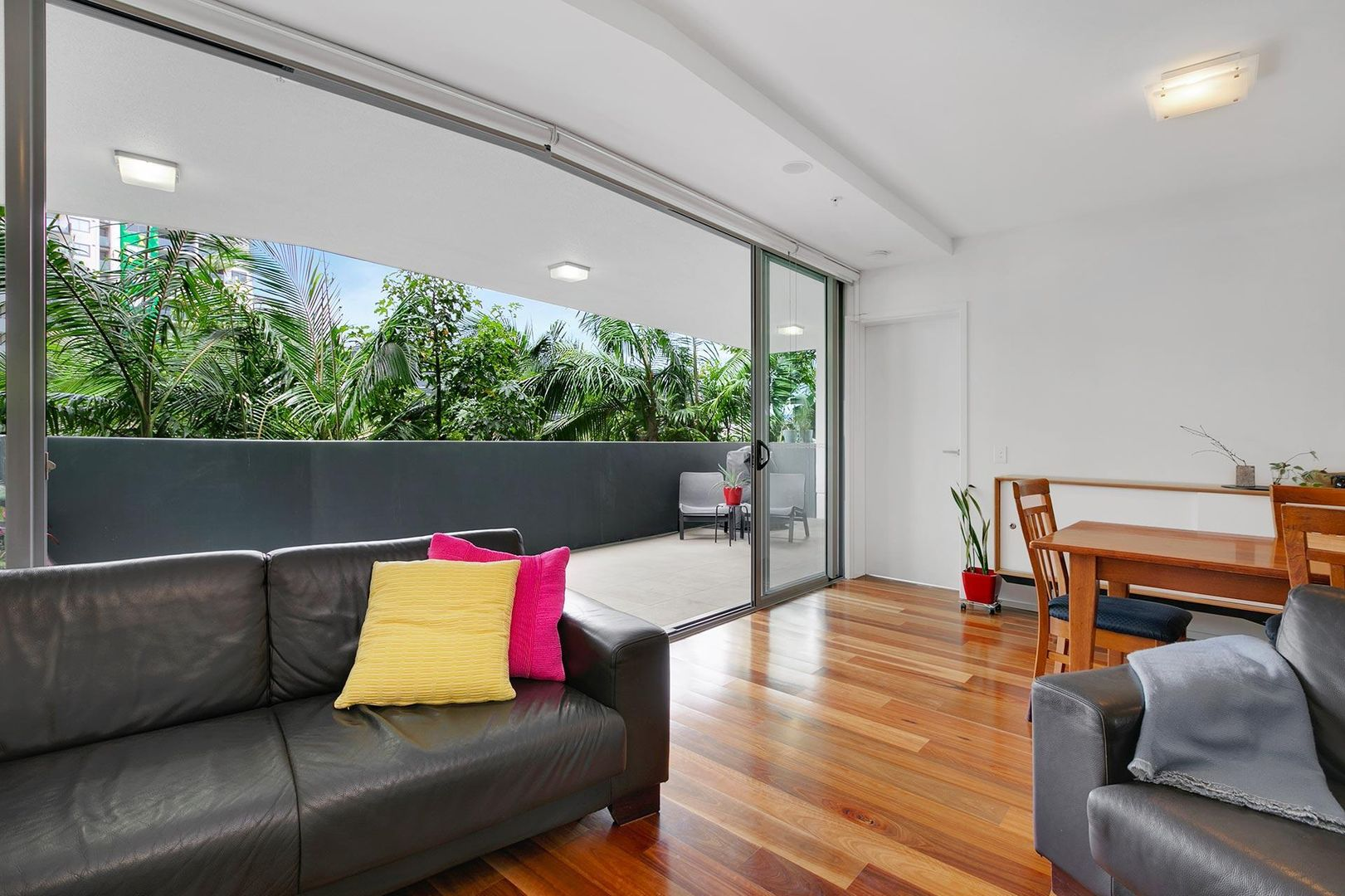 40208/50 Duncan Street, West End QLD 4101, Image 0