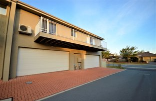 Picture of 2/12 Jenolan Street, Harrison ACT 2914