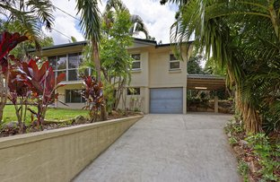 Picture of 11 Burbank Street, Stafford Heights QLD 4053