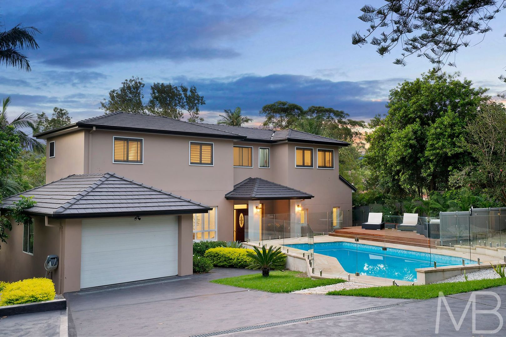 4A Owen Street, Lindfield NSW 2070, Image 0