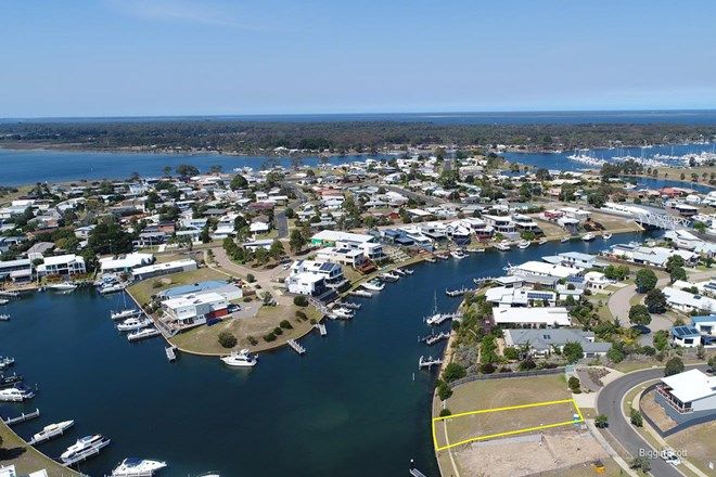 Picture of 26 Magnetic Retreat, PAYNESVILLE VIC 3880