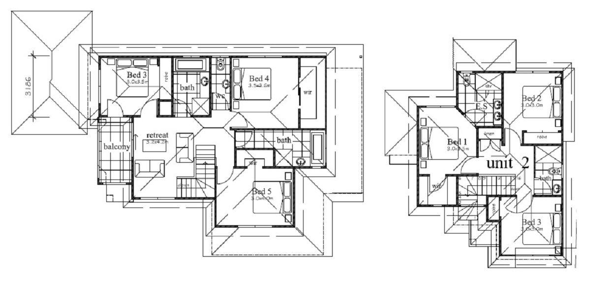 37 Mirabella Close, Werribee VIC 3030, Image 2