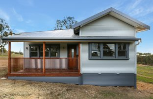 Picture of 405 Kelleher Road, Tarnook VIC 3670