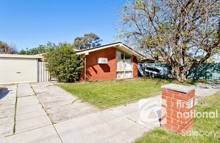 Picture of 1529 Main North Road, Salisbury East SA 5109