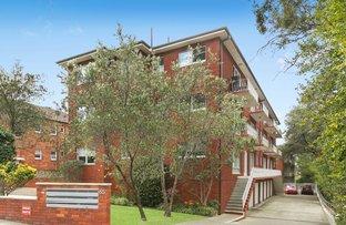 Picture of Unit 12/65 Werona Avenue, Gordon NSW 2072