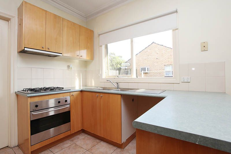 2/11 Abbott Street, Spotswood VIC 3015, Image 1