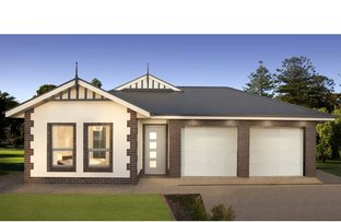 Picture of Lot 69 Martin Place, Strathalbyn SA 5255